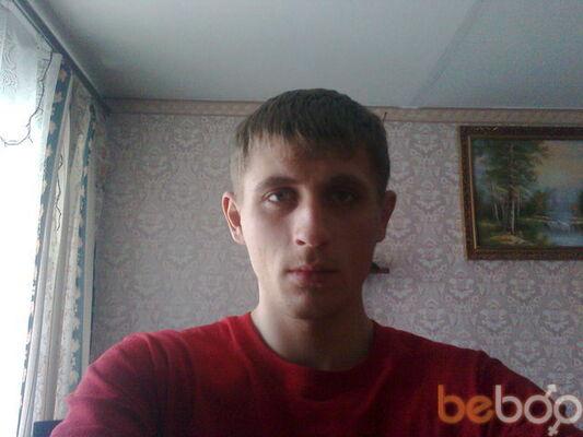 Фото мужчины Александр25, Уссурийск, Россия, 32