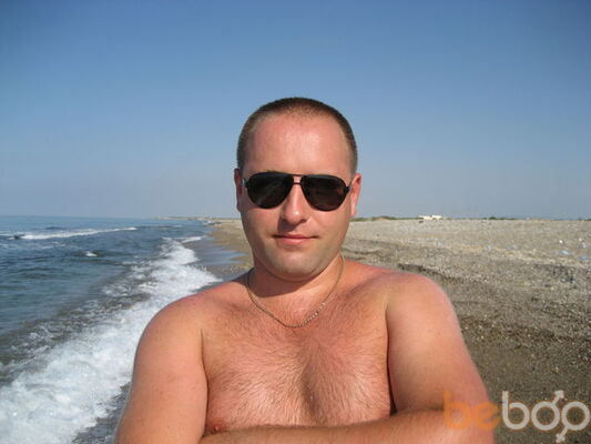 Фото мужчины Denis, Львов, Украина, 39