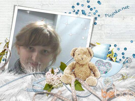 Фото девушки Natlja88, Днепропетровск, Украина, 28