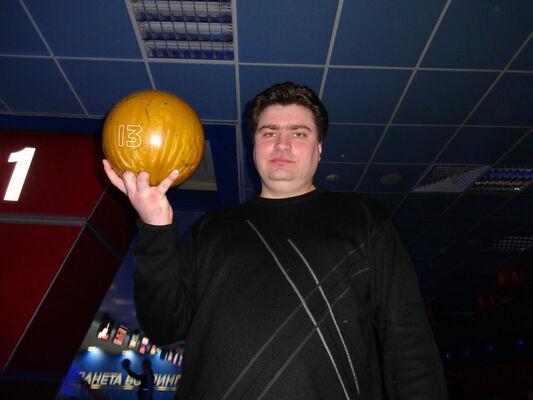 Фото мужчины Юрий, Екатеринбург, Россия, 35