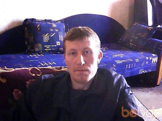 Фото мужчины zurix, Запорожье, Украина, 38