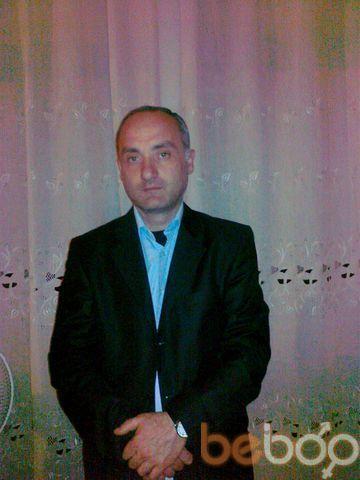 Фото мужчины david1712, Зугдиди, Грузия, 46