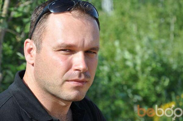 Фото мужчины Spectrum, Санкт-Петербург, Россия, 37