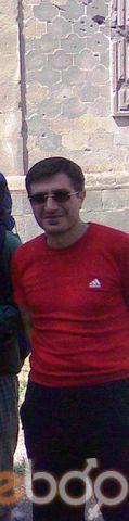 Фото мужчины 197373, Ереван, Армения, 44