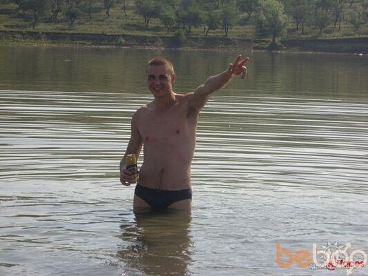 Фото мужчины ragozin, Кишинев, Молдова, 27