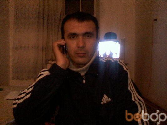 Фото мужчины doktor, Ургенч, Узбекистан, 36