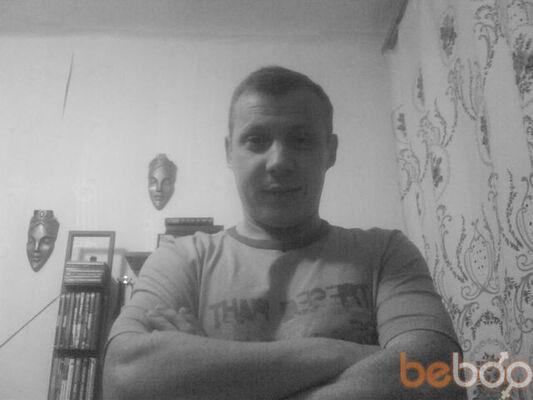 Фото мужчины Vsadnik707, Новосибирск, Россия, 42