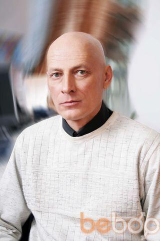 Фото мужчины karakurt, Симферополь, Россия, 60