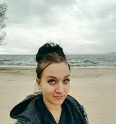 Фото девушки анастасия, Казань, Россия, 23