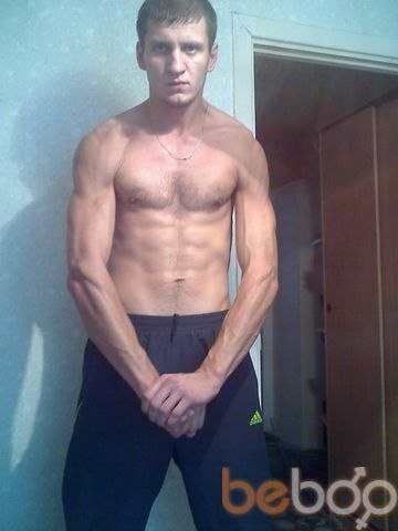 Фото мужчины tolean_86, Кишинев, Молдова, 31