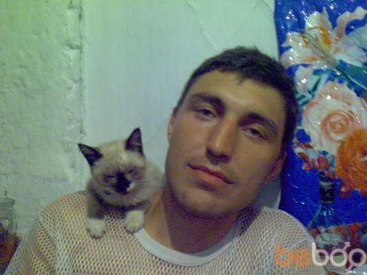 Фото мужчины wedimag, Саяногорск, Россия, 35