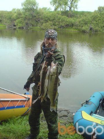 Фото мужчины василий, Курган, Россия, 45