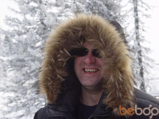 Фото мужчины Vito, Москва, Россия, 46