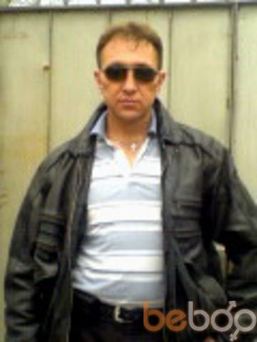 Фото мужчины vikont, Бишкек, Кыргызстан, 47