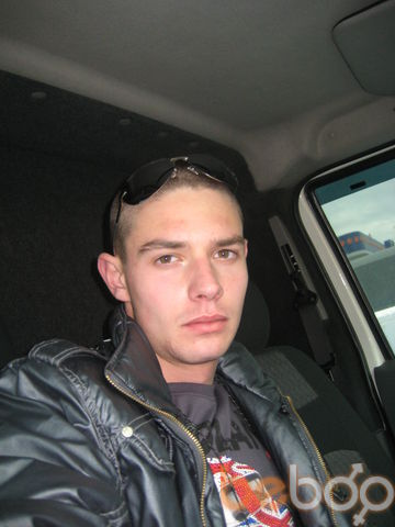 Фото мужчины Gleb, Симферополь, Россия, 26