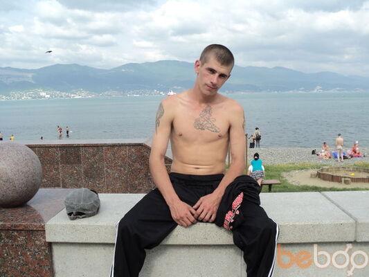 Фото мужчины stas987, Новороссийск, Россия, 29