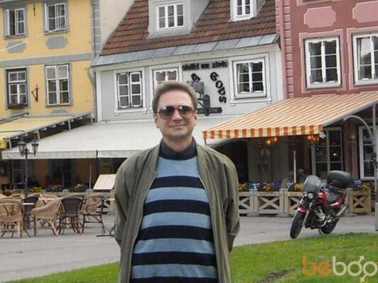 Фото мужчины Victor, Рига, Латвия, 47