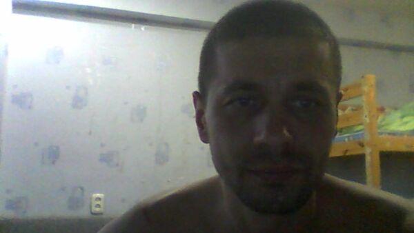 Фото мужчины александр, Архангельск, Россия, 40