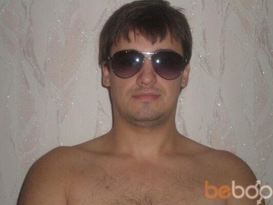 Фото мужчины alekss, Харьков, Украина, 34