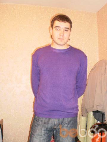 Фото мужчины EVGEN, Салават, Россия, 34