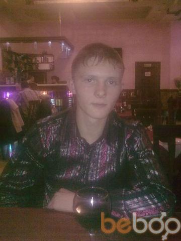 Фото мужчины Andrei, Владивосток, Россия, 26