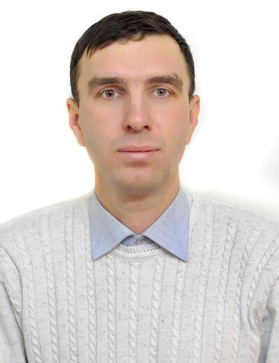 Фото мужчины михаил2111, Гомель, Беларусь, 30
