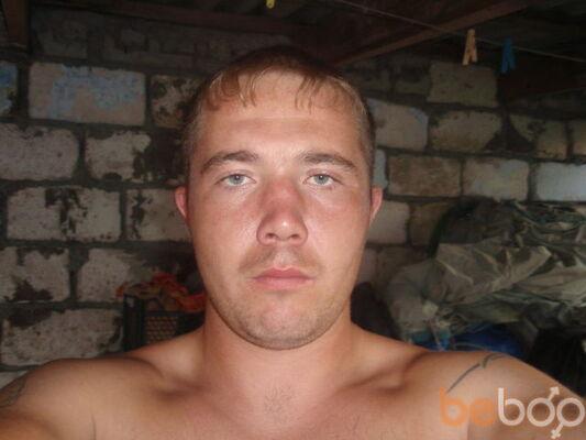 Фото мужчины vasso34, Черкесск, Россия, 31