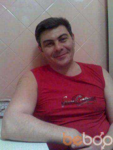 Фото мужчины aleksus, Тирасполь, Молдова, 46