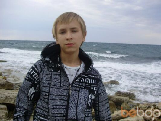 Фото мужчины Andrey, Харьков, Украина, 25