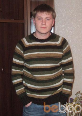 Фото мужчины Denis, Балашиха, Россия, 37