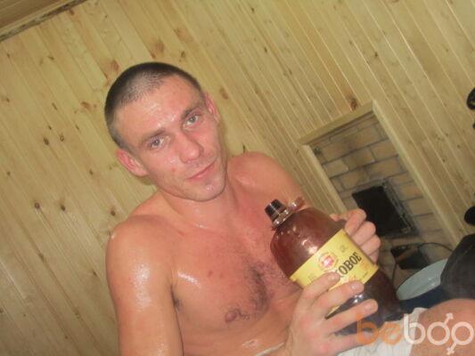 Фото мужчины aleks, Волгоград, Россия, 33
