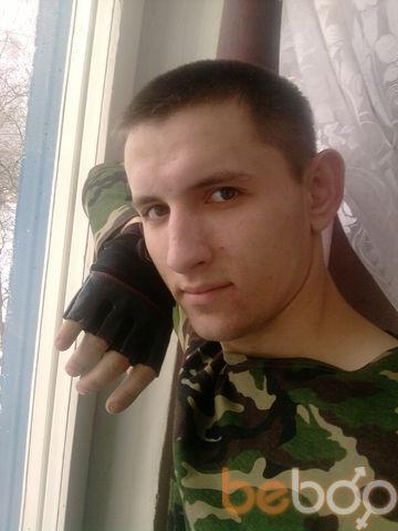 Фото мужчины Cuker, Брест, Беларусь, 28