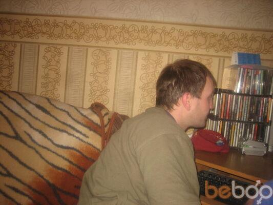 Фото мужчины virgo2, Рига, Латвия, 37