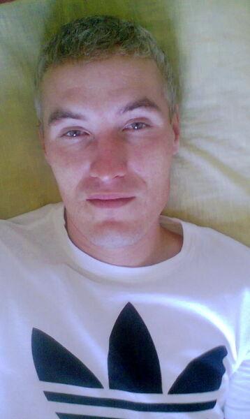 Фото мужчины Александр, Мурманск, Россия, 31