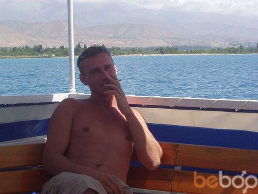 Фото мужчины Bobosa, Темиртау, Казахстан, 38