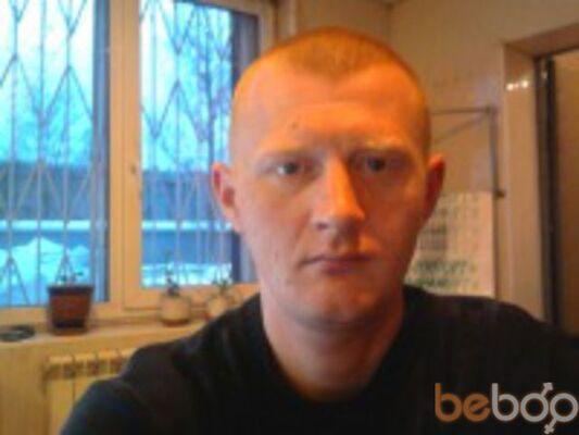 Фото мужчины вовик, Люберцы, Россия, 35