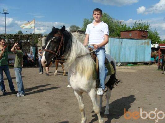 Фото мужчины ARTEM, Алматы, Казахстан, 24