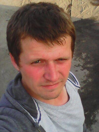 Фото мужчины серега, Архангельск, Россия, 26