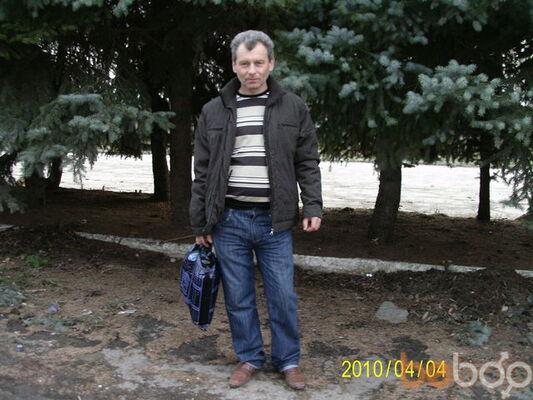 Фото мужчины vitiaden, Александру-чел-Бун, Молдова, 51
