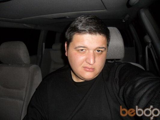 Фото мужчины Rinat, Алматы, Казахстан, 32