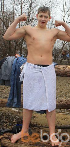 Фото мужчины SexIsYou, Львов, Украина, 24