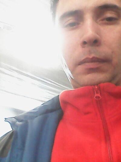Фото мужчины Алексей, Ярославль, Россия, 42