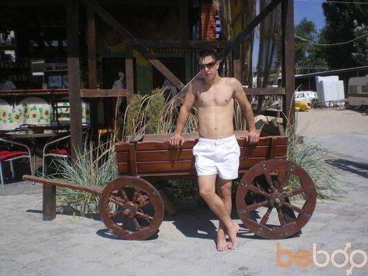 Фото мужчины Nikolai_22, Бельцы, Молдова, 27