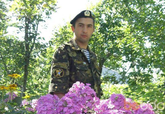 Фото мужчины Petruhka, Луганск, Украина, 32