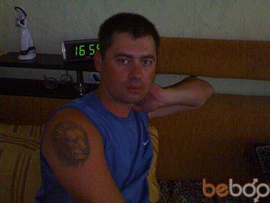 Фото мужчины ducia, Харьков, Украина, 39