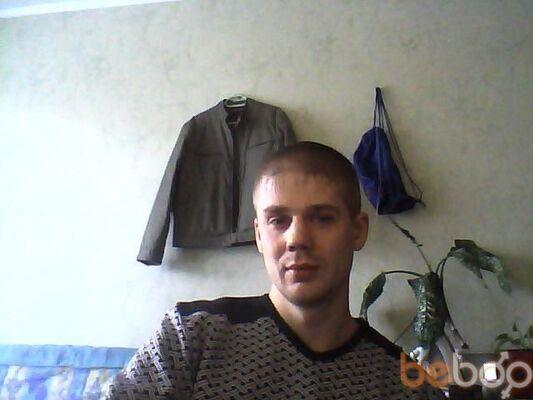 Фото мужчины opa27, Новосибирск, Россия, 33