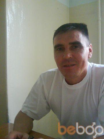 Фото мужчины SERBAS, Димитровград, Россия, 45