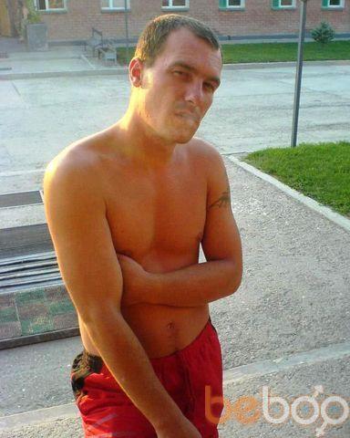 Фото мужчины Vladimirr, Братск, Россия, 38