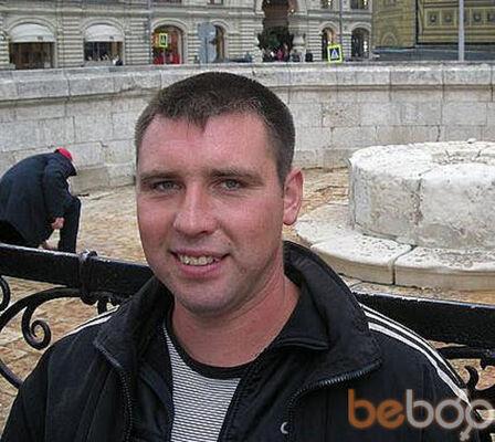 Фото мужчины Максим, Гомель, Беларусь, 43