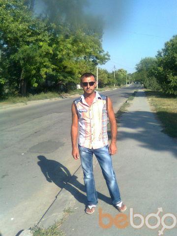 Фото мужчины Zhek11111, Луганск, Украина, 48